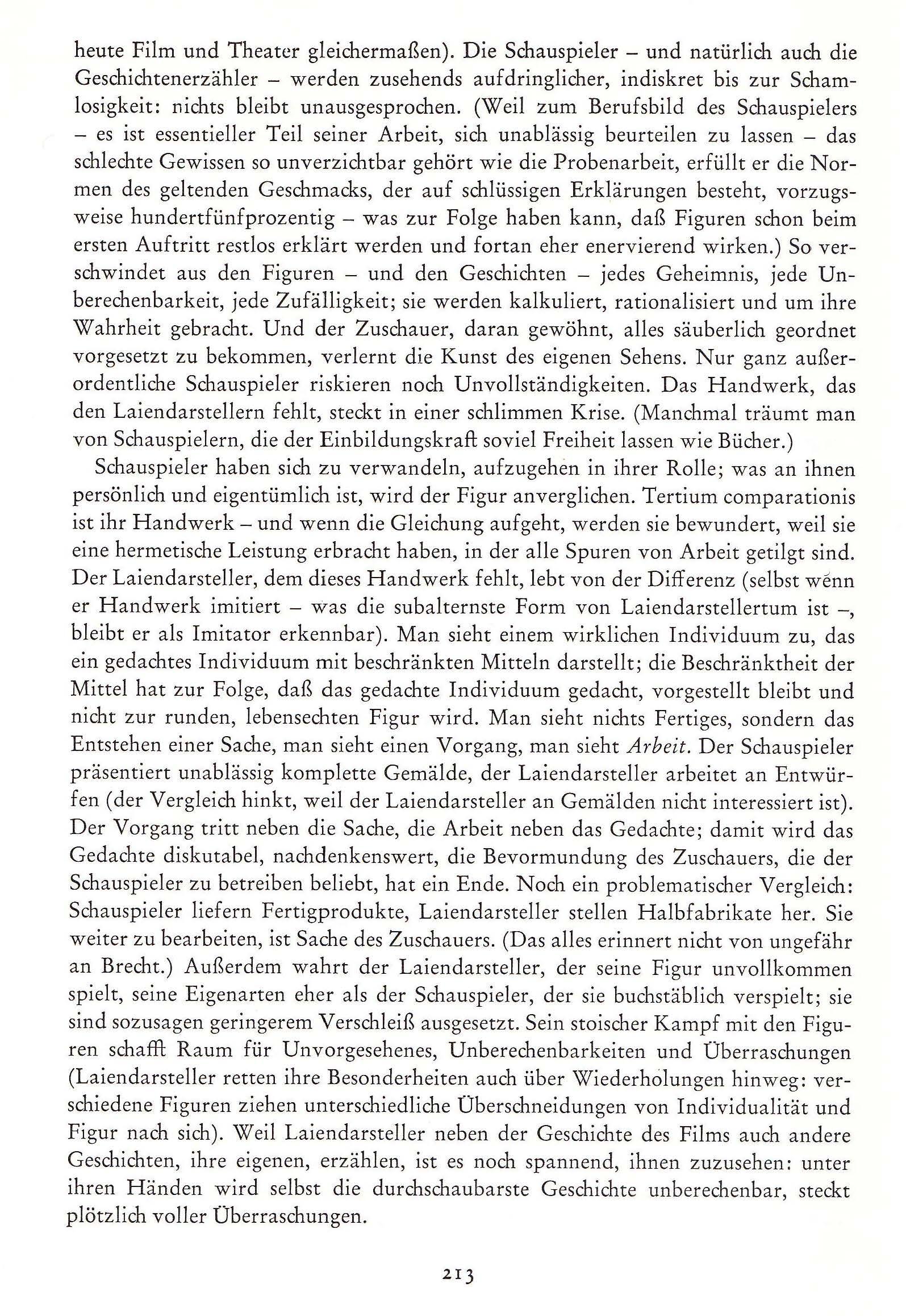 Pehlke_Deutsche_Schauspieler_Seite_08