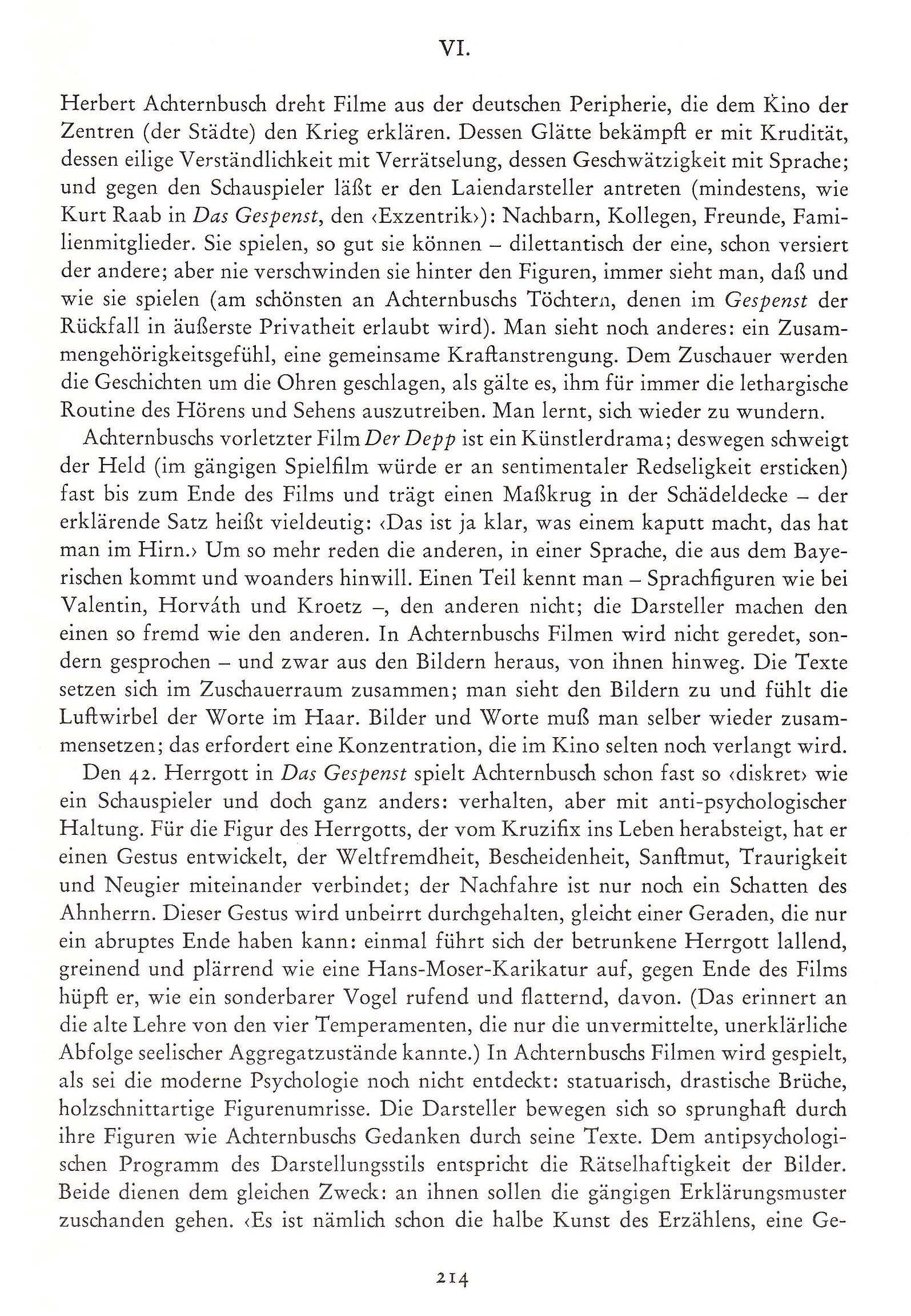 Pehlke_Deutsche_Schauspieler_Seite_09