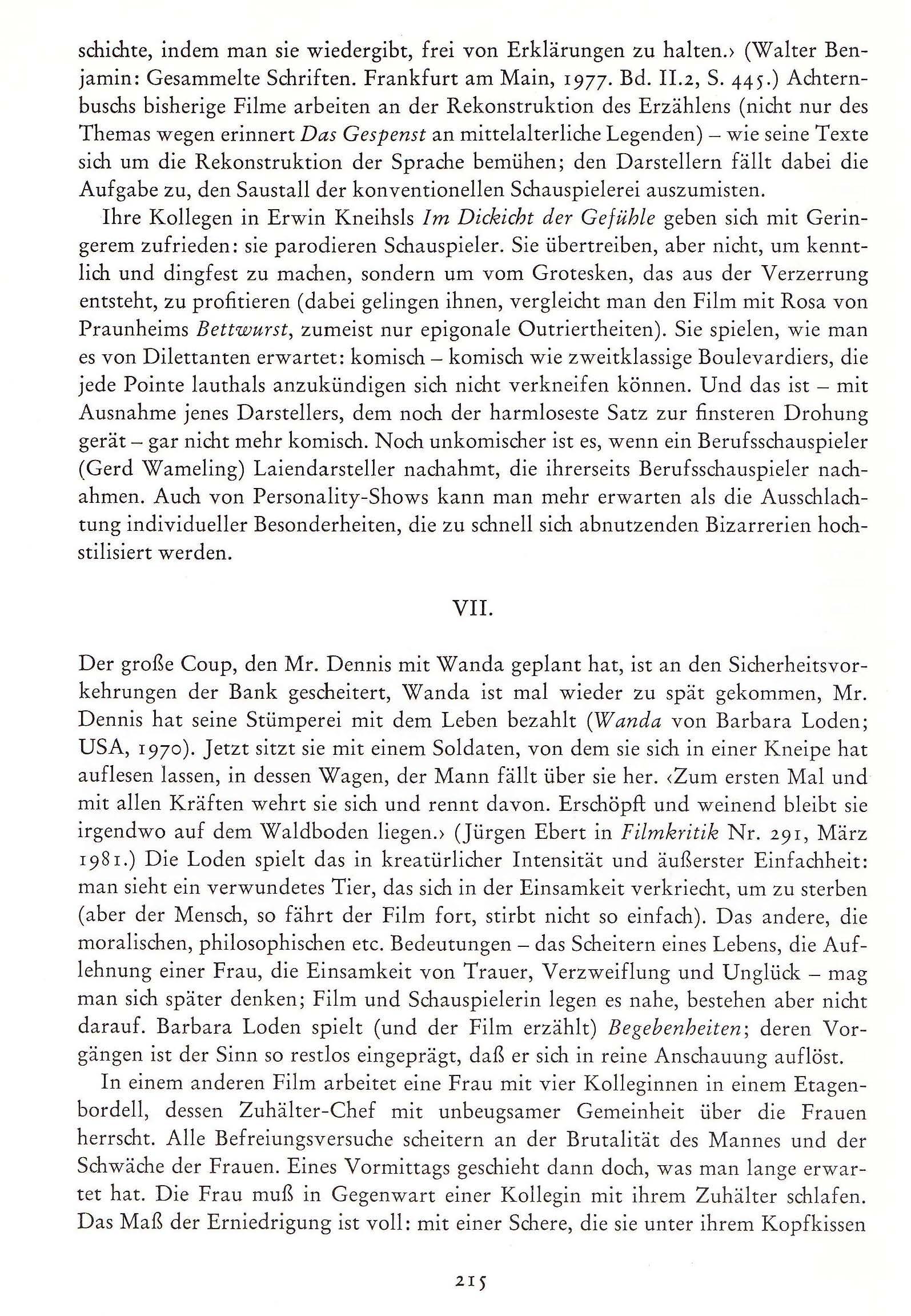 Pehlke_Deutsche_Schauspieler_Seite_10