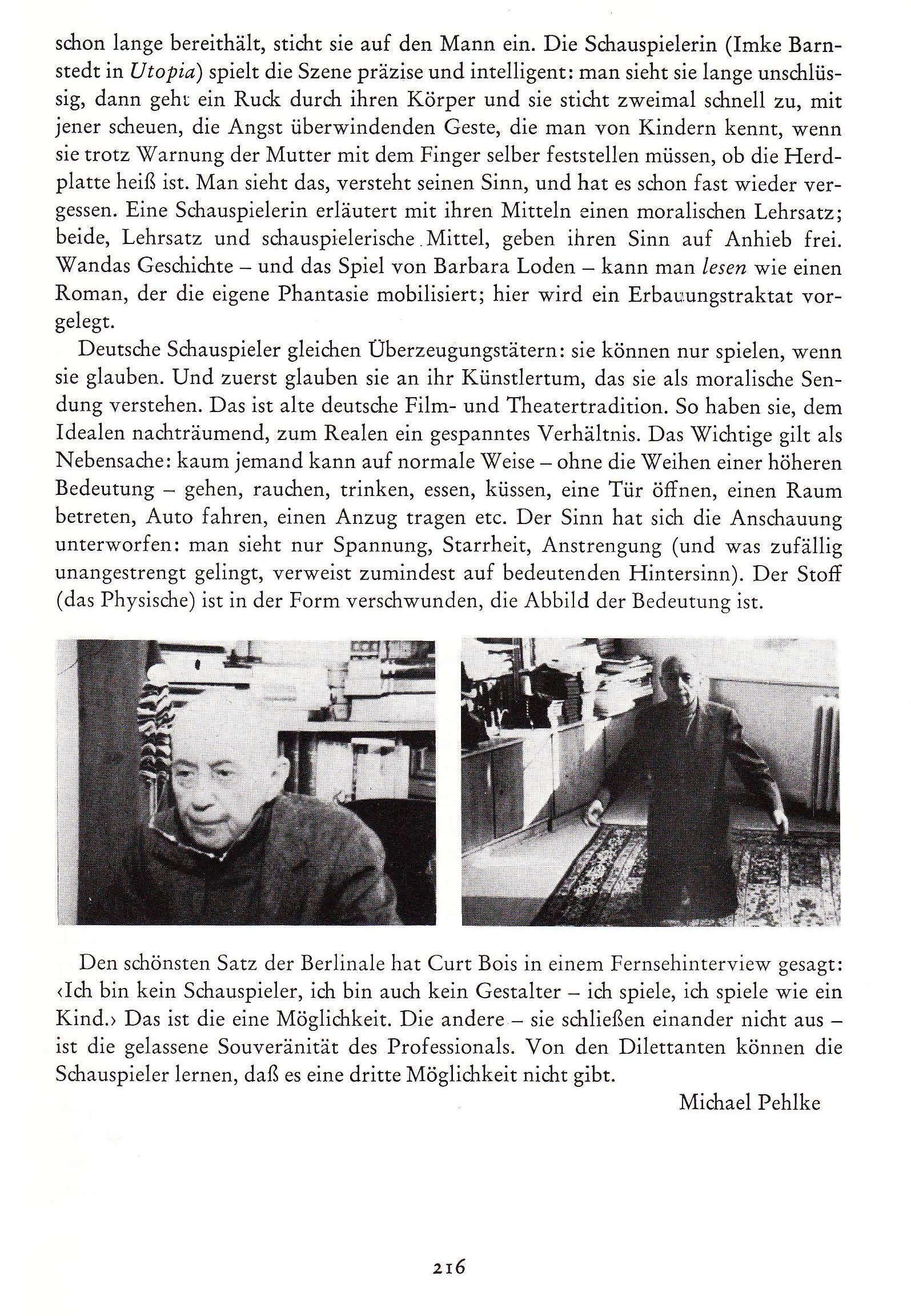 Pehlke_Deutsche_Schauspieler_Seite_11