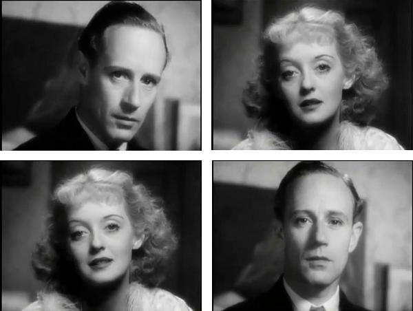 1934 Of Human Bondage  - John Cromwell