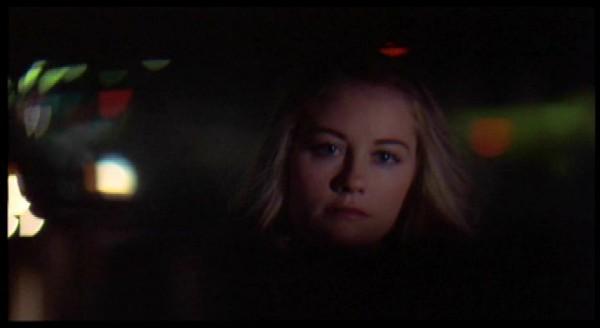 1976 - Taxi Driver - Scorsese