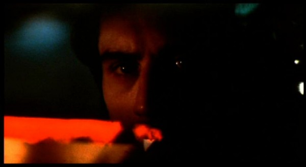 1976 Taxi Driver - Scorsese