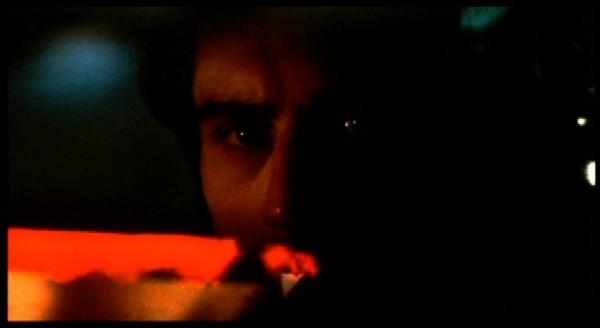 1976 Taxi Driver - Scorsese