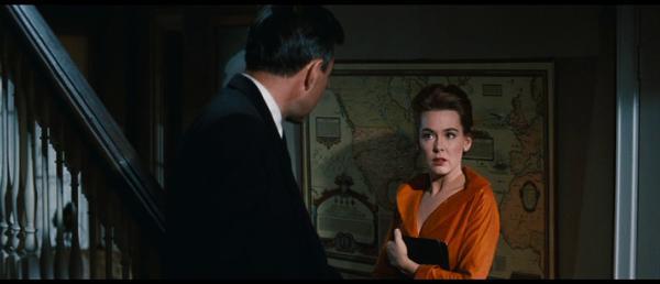 1956 - Bigger Than Life - Nicholas Ray