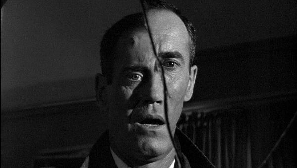 1956 - the wrong man
