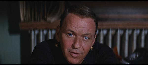 1968 the detective - gordon douglas