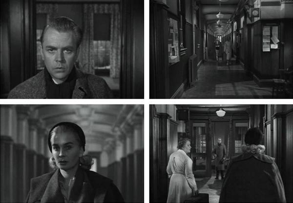 home-before-dark-1958-mervyn-leroy