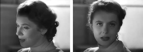 1949-martina-arthur-maria-rabenalt
