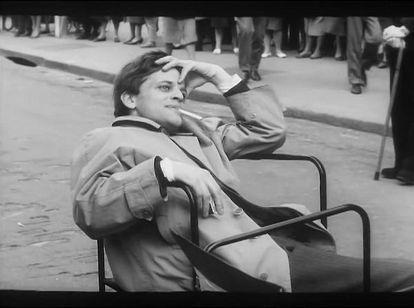 1961-bankraub-in-der-rue-latour-curd-juergens-f