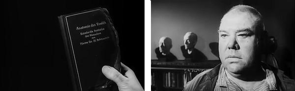 im-stahlnetz-des-dr-mabuse-1960-harald-reinl
