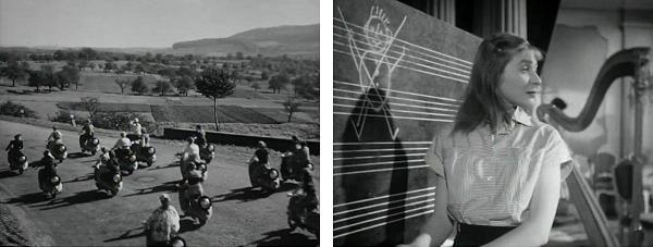 professor-nachtfalter-1951